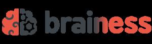 brainess