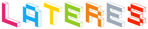 Lateres - Logo