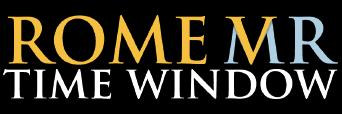 romemvr-logo