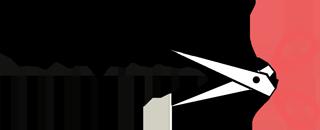 clipit-logo